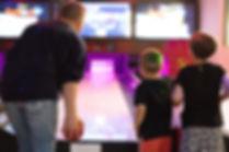 FunBowl mini-bowling.jpg