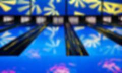 bowling-de-waterburcht.jpg