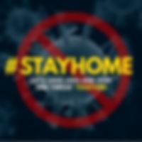 coronavirus-covid-hashtag-#stayhome-squa