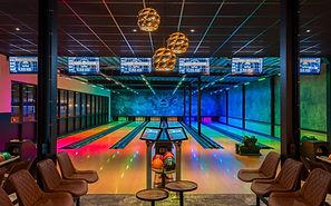 De Hoge Heide Bowling.jpg