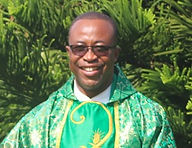 Fr Abel.jpg