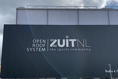 ZUITNL.jpg