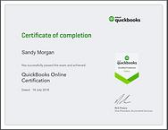 QBO Certification 7-19-18.png