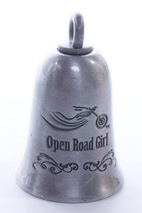 ORG Motorcycle Bell