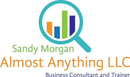 Almost Anything Logo Design 2.png