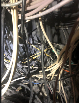 Do your cables look like this?
