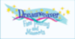 Dreamweaver%20trial%204%202_edited.jpg
