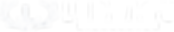 ludwigs_logo_text_horizontal_white.png