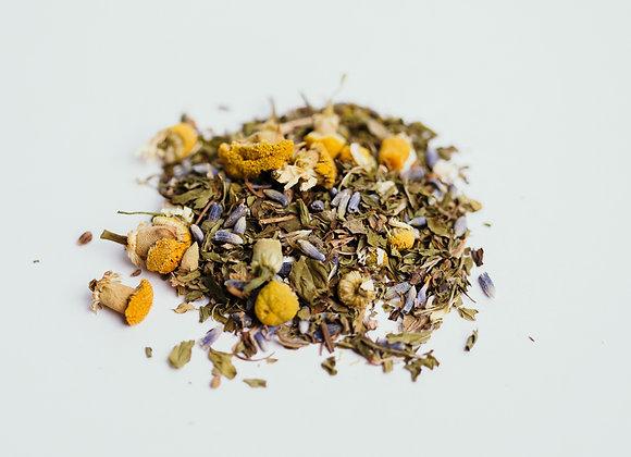Digestion Aid Tea