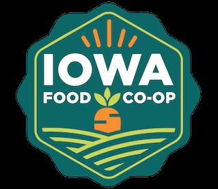 Iowa Food Co-op