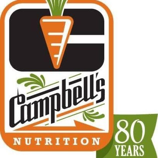 Campbell's Nutrition