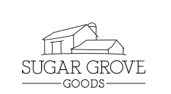 Sugar Grove Goods Coffee Shop
