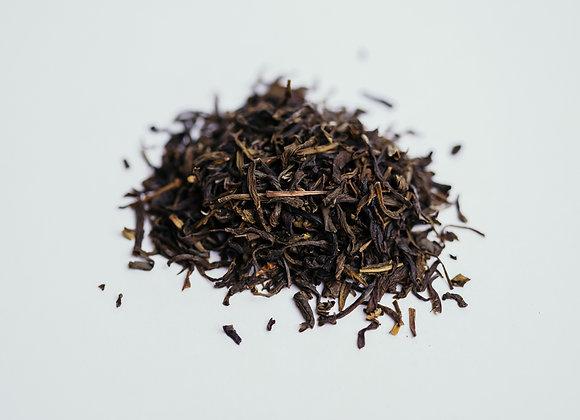 China Jasmine Tea