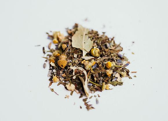 Headache Relief Tea