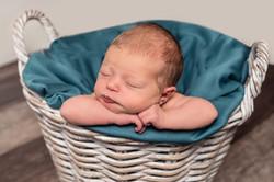 Newborn Neugeboren