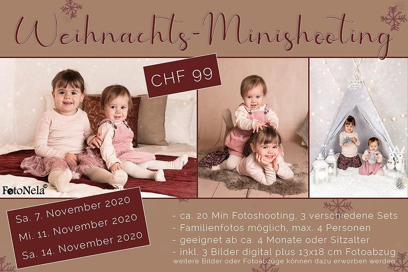 Weihnachts-Minis.jpg