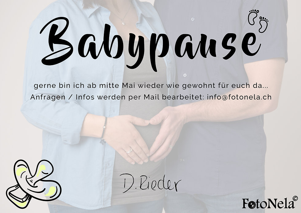 Babypause.jpg