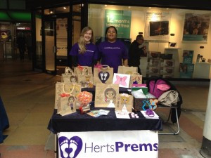 Social Inclusion For HertsPrems