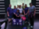 Herts Prems Spin Event 20 May 20194.jpg