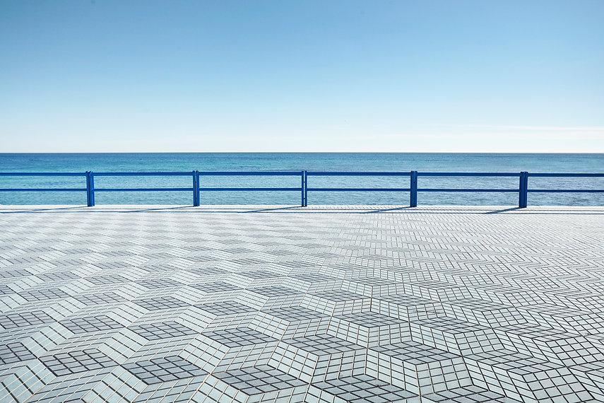 Boardwalk_edited.jpg