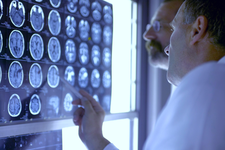 Full Neuropsychology Assessments