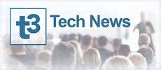 T3-T3TechNews.jpg