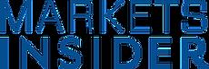 markets-insider-tab-logo.webp