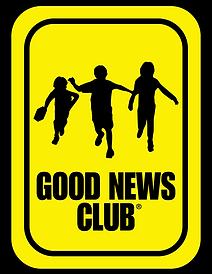 goodnewsclublogo.png