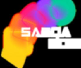 Logo2021semfundo.png