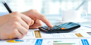 As Vantagens de um Planejamento Financeiro para a Construção de um Evento.