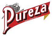 Logo_Pureza_Chapada.png