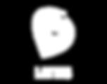 Lattes logo.png