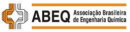 Logo ABEQ.jpg