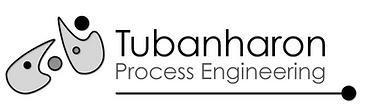 Cópia de Logo_Tubanharon.png