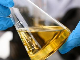 Como reduzir o custo da produção de biodiesel?