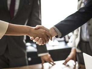 Fidelização de clientes - Ploomes e Rapport