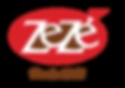 Logo-Zezé.png