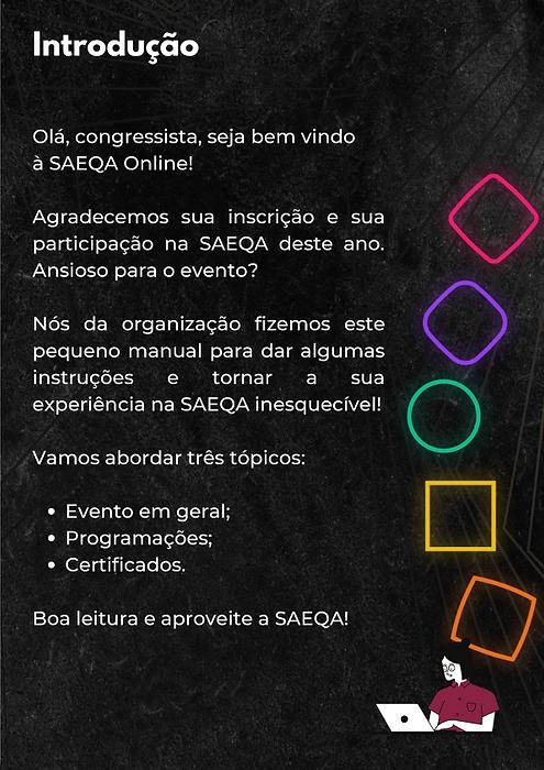 FAQ-2.png