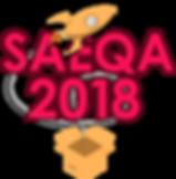 Logo SAEQA 2018 colorido sem fundo.png