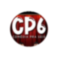 cp6.png