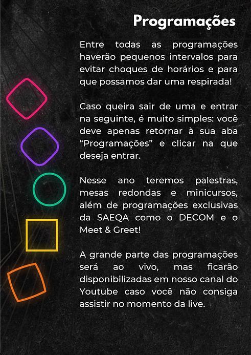 FAQ-6.png