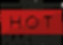 logo-hot.png