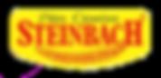 Cópia_de_Logo_Steinbach.png
