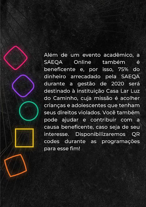 FAQ-4.png