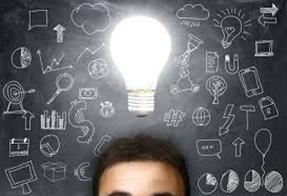 O que é um Ideathon?