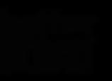 logotipo-header-bettergreen.png