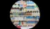 Embalagem-inteligente_QualyPrint.png