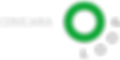 Logo-LOOP-extenso.png