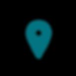 noun_location-pin_707515.png
