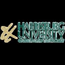 Harrisburg Logo.png
